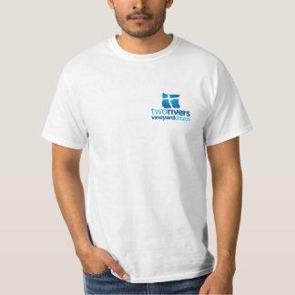 TRVC Value T-Shirt