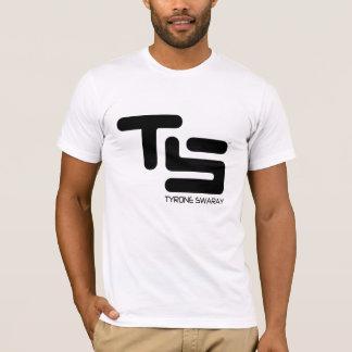 TS 2010 T-Shirt