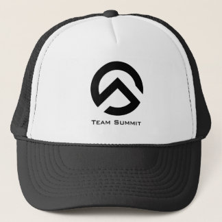 TS Trucker Trucker Hat