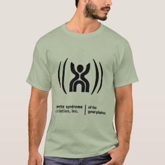 TSA of the Great Plains T-Shirt