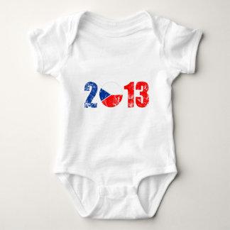 tschechien_2013.png shirts