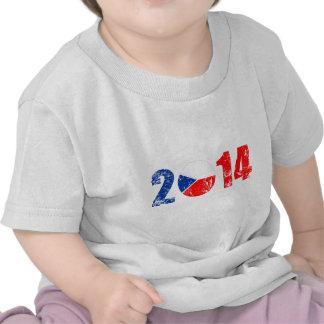 tschechien_2014.png shirt
