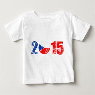 tschechien_2015.png t shirt