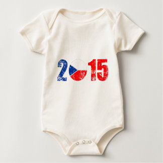 tschechien_2015.png baby bodysuit