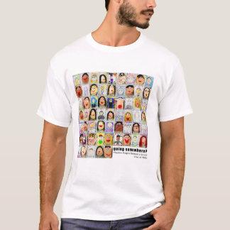 Tshirt06 T-Shirt