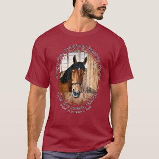 Tshirt, 2012 Almosta Farm Invitational Shindig T-Shirt