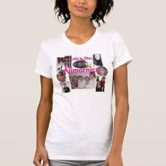 TShirt-Logo T-Shirt