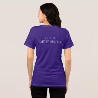 tshirt NEW