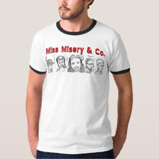 tshirtb2 T-Shirt