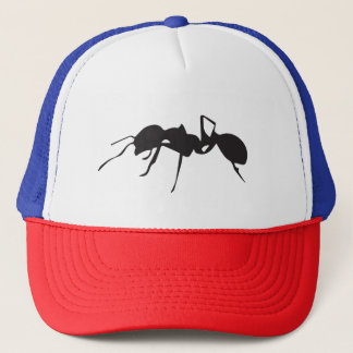 TSP Ant Hat