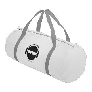 TSP Duffle Bag