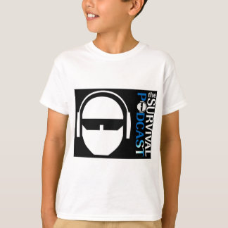 TSP Logo T-Shirt