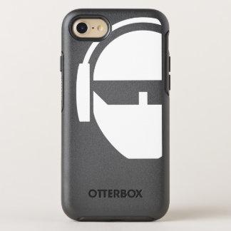 TSP OtterBox Case