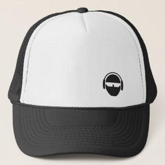 TSP Val - Trucker Hat