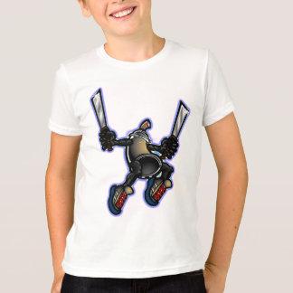 TSSS3.0 T-Shirt