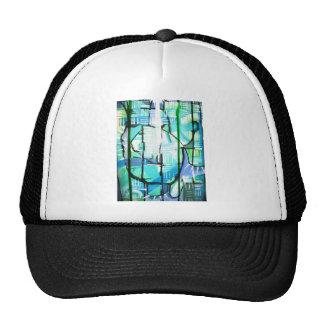 Tsumnu Chit Hats