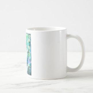 Tsumnu Chit Mug