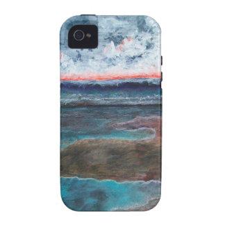 Tsunami Vibe iPhone 4 Cases