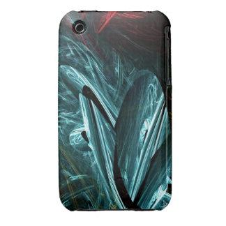 TSUNAMI iPHONE CASE iPhone 3 Case-Mate Case