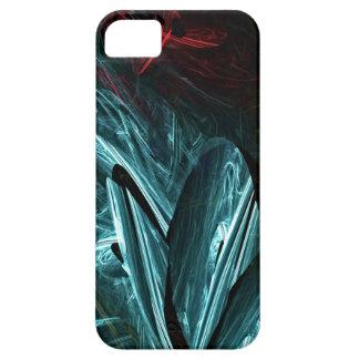 TSUNAMI iPHONE CASE iPhone 5 Cases