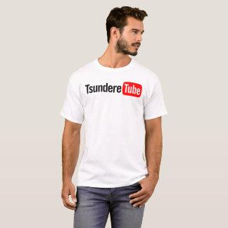 TsundereTube T-Shirt
