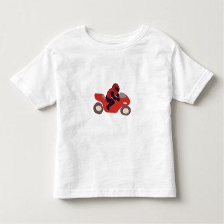 TT Isle of Man Toddler T-Shirt