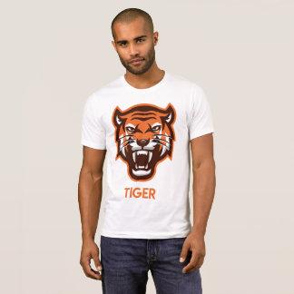TT TIGER T-Shirt