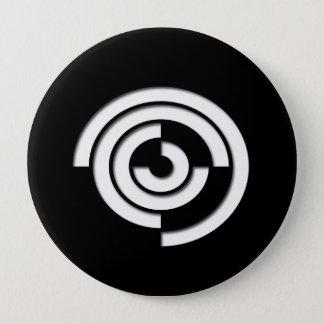 TTC button