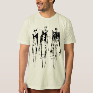 TTT T-Shirt