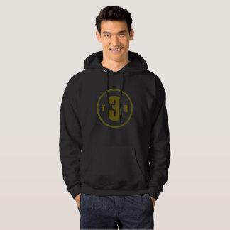 TU3 Men's Sweatshirt