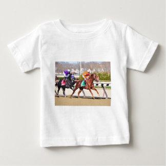 Tu Brutus Baby T-Shirt