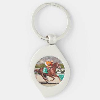 Tu Brutus- Chile Key Ring