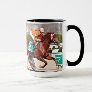 Tu Brutus- Chile Mug