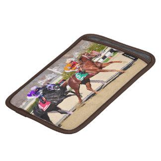 Tu Brutus iPad Mini Sleeve
