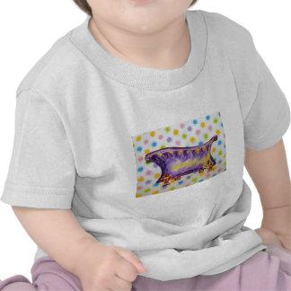 Tub of Bubbles T Shirt
