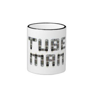 TUBEMAN Mug
