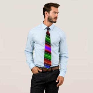 TubeStack Tie