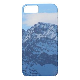 Tubkal Mountain iPhone 7 Case