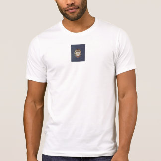Tucker Automobile Co. T-Shirt