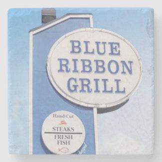 Tucker, Georgia, Blue Ribbon Grill, Coasters