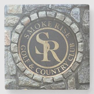 Tucker, Georgia, Smoke Rise, Granite, Coasters