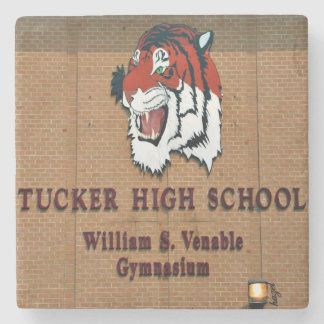 Tucker, Georgia, Tucker Tigers, Coasters