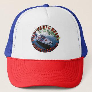 Tucker Hat