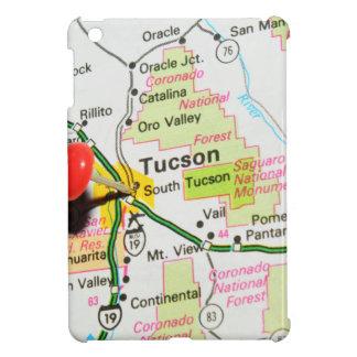 Tucson, Arizona iPad Mini Covers