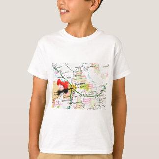 Tucson, Arizona T-Shirt