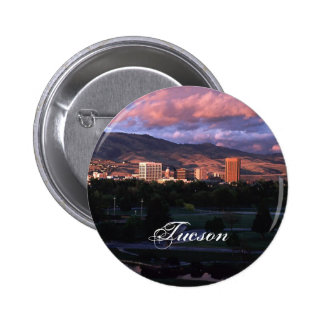 Tucson Pins
