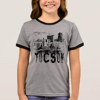 Tucson Ringer T-Shirt