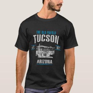Tucson T-Shirt