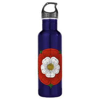 Tudor Rose 710 Ml Water Bottle