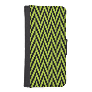 Tuesday Afternoon iPhone SE/5/5s Wallet Case